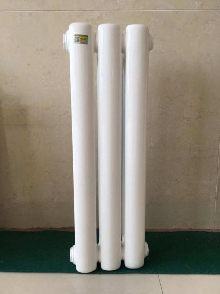 暖气片钢质5025散热片暖气片600高家用暖气片 壁挂式暖气片家用
