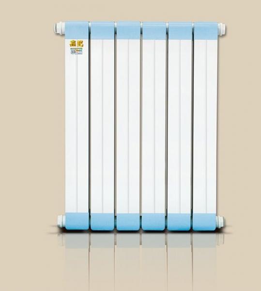 采暖散热器的节能体现在哪