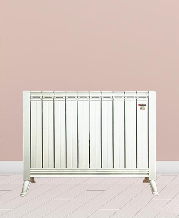 电暖器75X75
