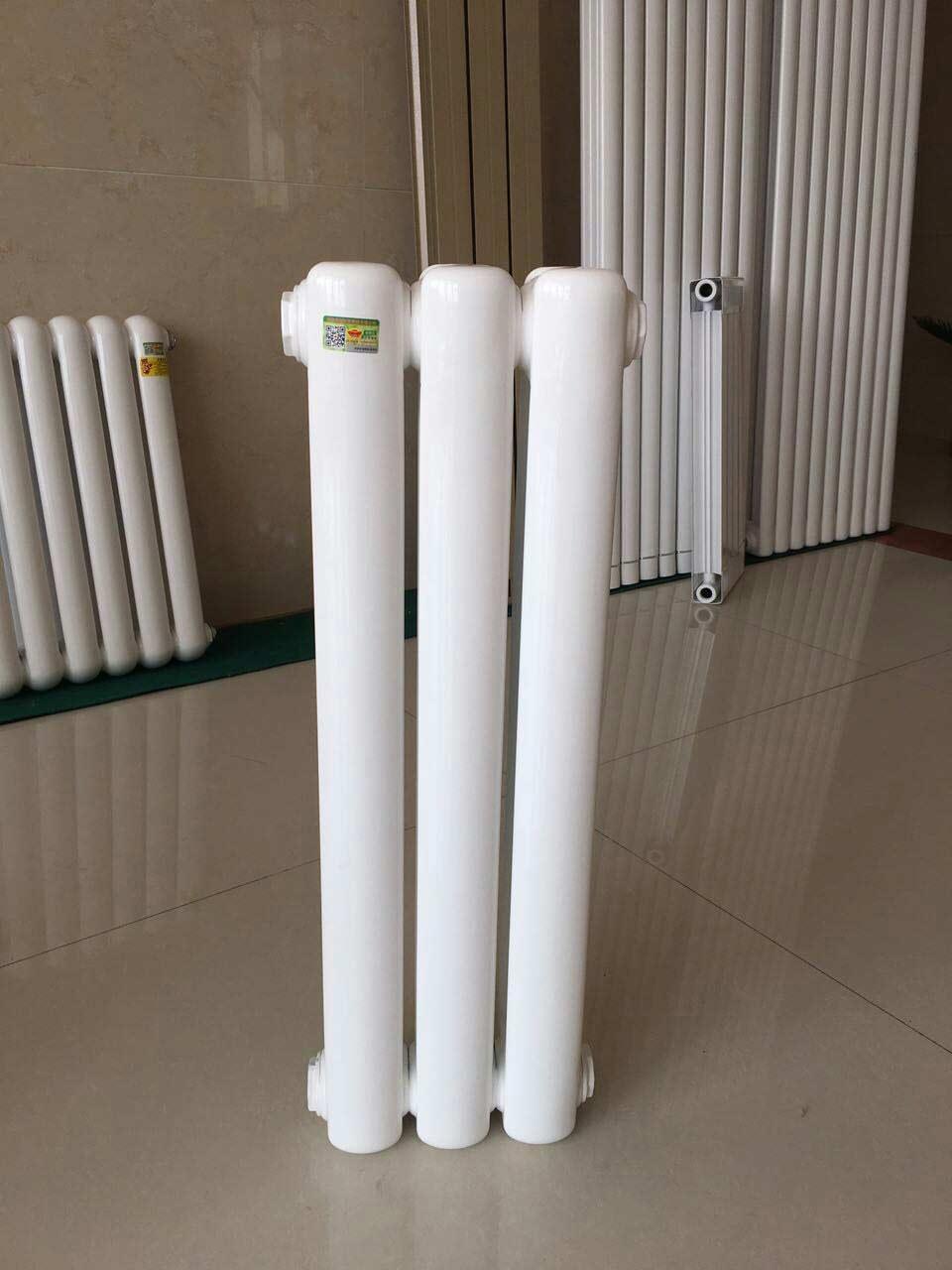 优质钢制暖气片